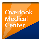 Be Well - Overlook Medical Ctr