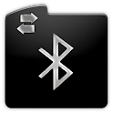 تطبيق Bluetooth Transfer Any File.apk لنقل الملفات بالبلوتوث بأى حجم وبكل سهولة للاندرويد مجانى