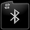 Bluetooth, Dateien Übertragen