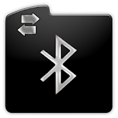 Bluetooth Transfer Any File