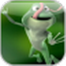 Funny Cartoon Backgrounds icon