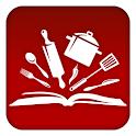 Smulweb Pro icon