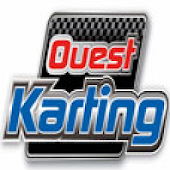 Ouest Karting