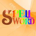 Spell Word icon