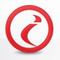 아이나비 홈 icon