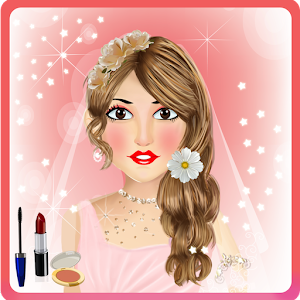 Wedding Makeover Salon for PC and MAC