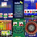 Casino5in1 Pro logo