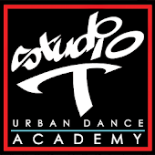 Learn To Dance with Studio T