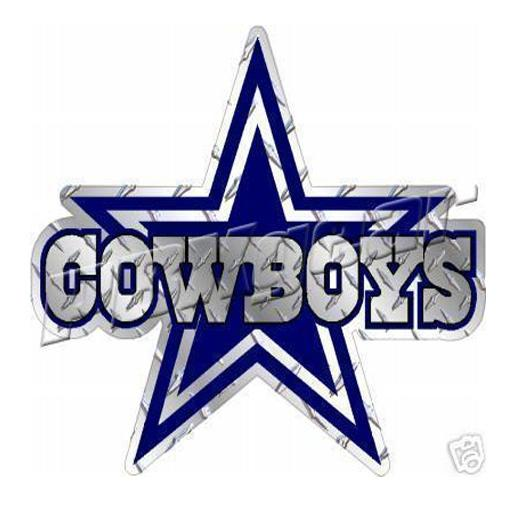 dallas cowboys hd wallpaper mb latest version
