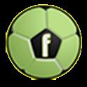 Futbolion logo