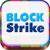 Bricks 2013 Block Strike