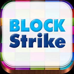 Bricks 2013 Block Strike for PC and MAC