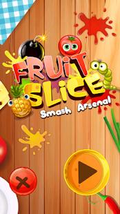 粉碎 水果