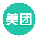 App Download 美团-团购美食电影KTV Install Latest APK downloader