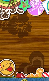 Surf Sticker- screenshot thumbnail