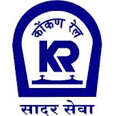 Konkan  Railway
