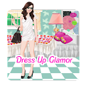 Dress Up Glamor
