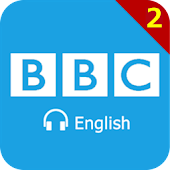 BBC - The English We Speak