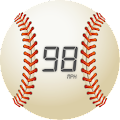 App Radar Gun APK for Kindle