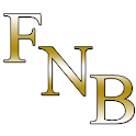 FNB in Port Lavaca icon