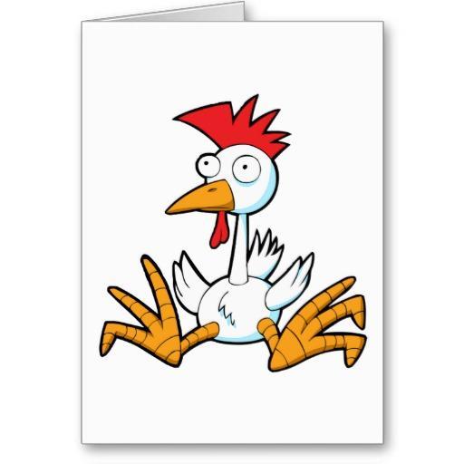 視頻和歌曲Turuleca母雞