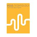 Laboratório Veus Technology