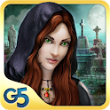 Letters from Nowhere 2 logo