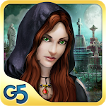 Letters from Nowhere 2 1.3 Apk