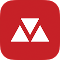 MobiCash Payments icon