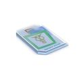 CST (CÁLCULO SUBS. TRIBUTÁRIA) icon