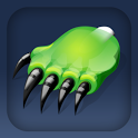 Night of the Gummies icon