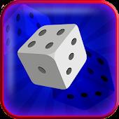 Jackpot Yatzy Casino Free