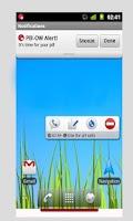 Screenshot of Pill-OW!