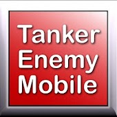 Tanker Enemy Mobile