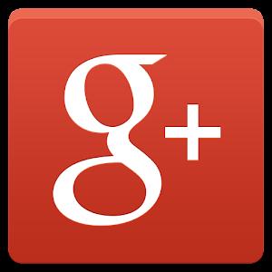 Pindah Akun Google+