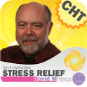 Stress Relief Hypnosis (Trial) icon