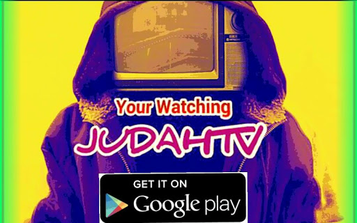 Israelite Media Group