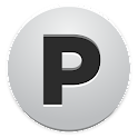 Pensive RSS Reader icon
