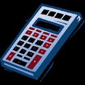 MyTips logo