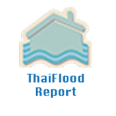 ThaiFlood Report