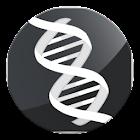 PDB Xplorer icon