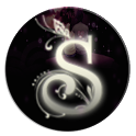 Solo Simple Spot Theme icon