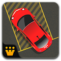 Parking Frenzy 2.0 download