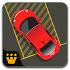 Parking Frenzy 2.0 icon