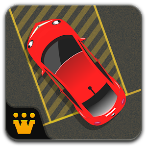 Parking Frenzy 2.0 for PC and MAC
