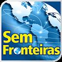 Revista Sem Fronteiras