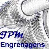 Gear mechanical engineering 1