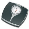 Weight Tracker APK