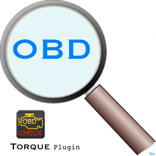 torquescan torque obd plugin apk. Black Bedroom Furniture Sets. Home Design Ideas