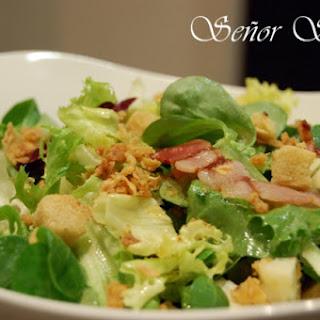 Varese Salad